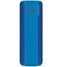 Ultimate Ears BOOM2 BrainFreeze Portable Wireless Speaker